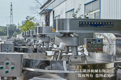 <font color='#000000'>面粉加工设备产品优势说明 搅拌系统怎样工作</font>