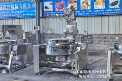 <font color='#000000'>胡椒粉生产机器产品性能有哪些 选购时注</font>