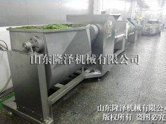 <font color='#000000'>胡椒粉调料锅产品构成 怎样维护</font>